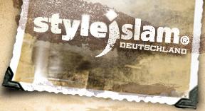 Styleislam Schweiz