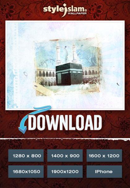 kaaba_wallpaper