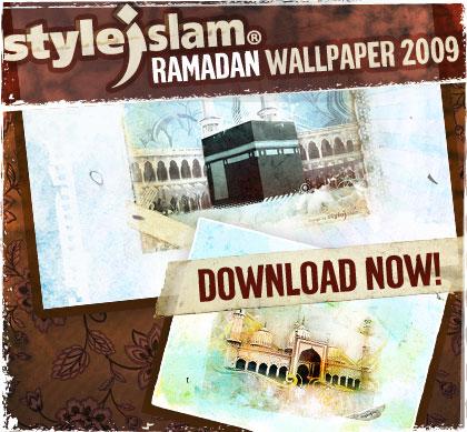ramadan09_wallpaper