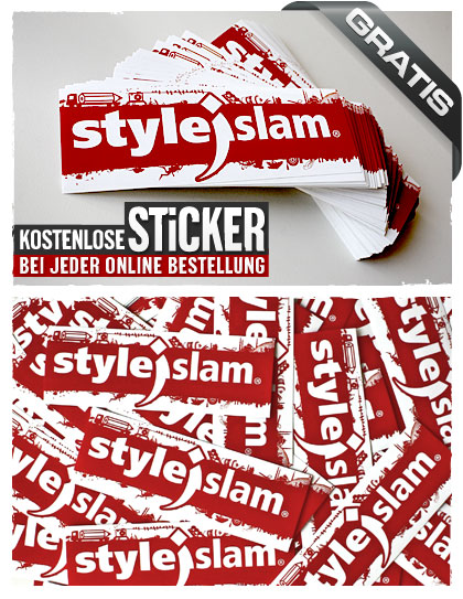 Sticker_Grafik2